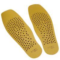 足亦歡 獨立筒氣墊式鞋墊(3雙入)