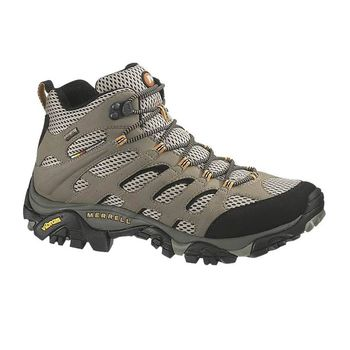 MERRELL Moab Mid Gore-Tex XCR Boot ML87311