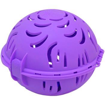 月陽18cm大尺寸球形內衣胸罩魔術清洗球洗衣球送贈品(4201)