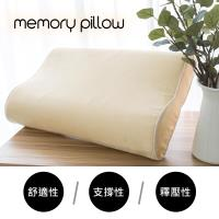 【時尚屋】達菲特格子智慧記憶枕CS7-016台灣製/免組裝/免運費