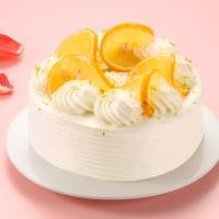 亞尼克 皇冠巧克力蛋糕6吋