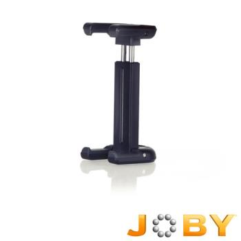 JOBY GripTight Mount 手機夾 JM1-JB10