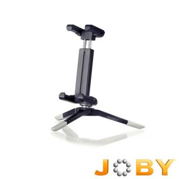JOBY GripTight Micro Stand 手機夾座 JM2