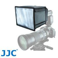 JJC 閃光燈增距鏡 FIT CANON 580EX/580EX II閃燈