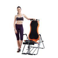 Afit 零重力輕鬆倒立舒脊椅