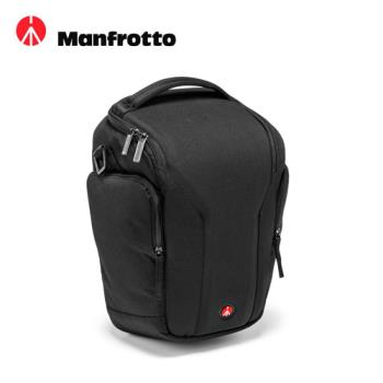 Manfrotto HOLSTER PLUS 50 大師級槍套包 50