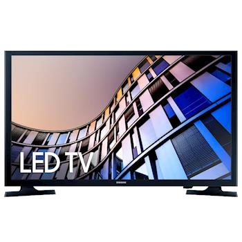 SAMSUNG三星 32吋 LED液晶電視 UA32M4100/UA32M4100AWXZW/UA32M4100AW