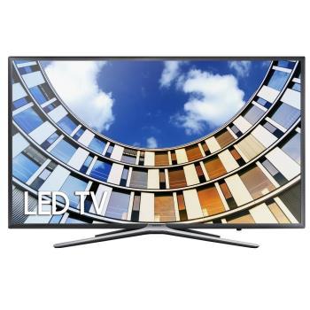 組SAMSUNG三星 49吋 LED液晶聯網電視 UA49M5500/UA49M5500AWXZW/UA49M5500AW