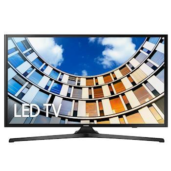 SAMSUNG三星40吋LED液晶電視UA40M5100/UA40M5100AWXZW/UA40M5100AW