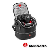 Manfrotto Shoulder Bag IV 專業級輕巧側背包 IV
