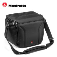 Manfrotto SHOULDER BAG 50 大師級攝影背包 50