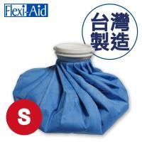 冰溫敷袋 S-6吋 (冷熱敷袋 冰敷熱敷兩用敷袋)