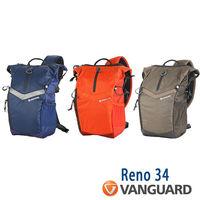 VANGUARD RENO 34 攝影側背包(公司貨)