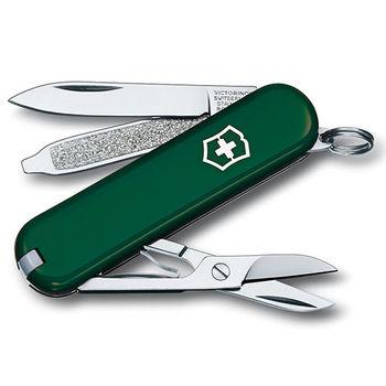 VICTORINOX 7用瑞士刀-兩色任選