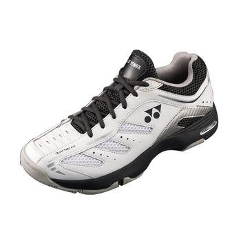 YONEX POWER CUSHION CEFIRO 網球鞋  CEFIRO WG