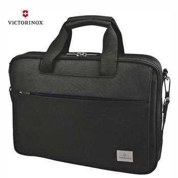 VICTORINOX 瑞士維氏Werks15吋薄型筆電公事包 30333701