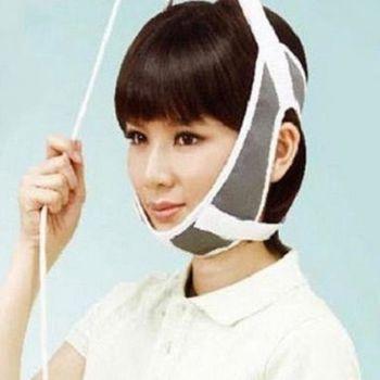 【舒朗】護頸 頸椎拉伸護理 頸椎牽引器