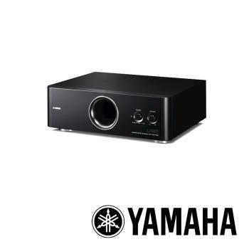 【YAMAHA】YST-FSW150 超重低音喇叭