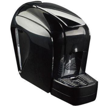 Ambi恩比 膠囊咖啡機 CM-7107