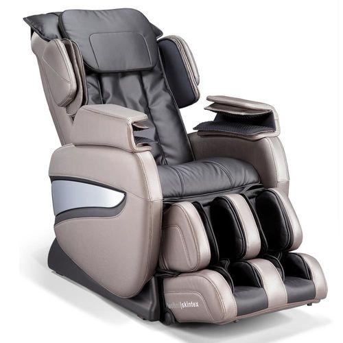 BH 勁享腰臀按摩椅M590
