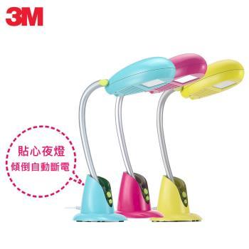 3M 58度博視燈LED豆豆燈FS6000(三色)