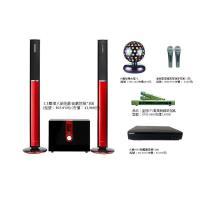 大唐周年慶HDMI旗艦組-直