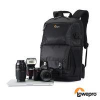 Lowepro 羅普 Fastpack BP 250 AW II 飛梭 包 雙肩 攝影背包