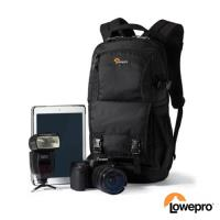 Lowepro 羅普 Fastpack BP 150 AW II 飛梭 包 雙肩 攝影背包
