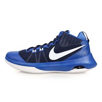NIKE Air Versitile 男 籃球鞋 852431-401