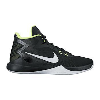 Nike Zoom Evidence 男 籃球鞋 852464-006