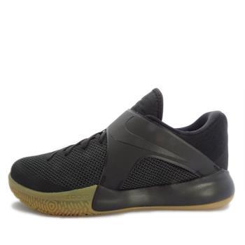Nike Zoom Live EP 男子籃球鞋 852420-011