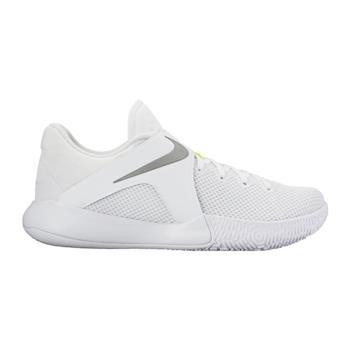 Nike Zoom Live EP 男子籃球鞋 852420-117