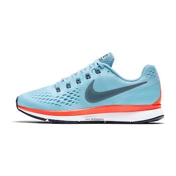 Nike Air Zoom Pegasus 男 慢跑鞋 880555-404