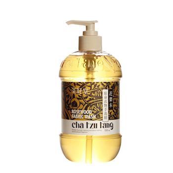 茶籽堂-新配方-花梨木貼身衣物手洗精3入組