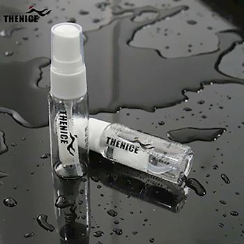 【THENICE】德國技術固態乾式高效防霧劑(1入)
