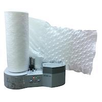WiAIR包旺  包裝用 緩衝氣墊機 空氣袋 氣泡袋製造機 WiAIR-1000 ( 箱內空隙填充. 商品防碰撞緩衝 )