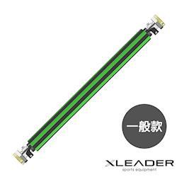 Leader X  六角安全鎖扣 室內引體向上器門上單槓 一般款