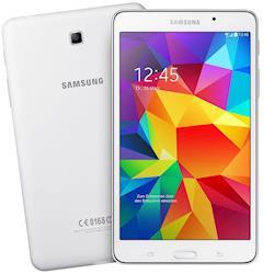 【福利品】SAMSUNG GALAXY Tab 4 7.0 T2354G LTE 平板