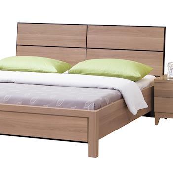 【顛覆設計】斯諾迪6.4尺雙人加大床頭片