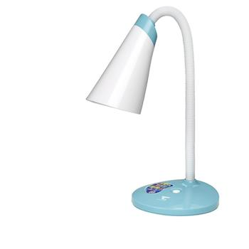 東銘LED護眼檯燈 TM-2100