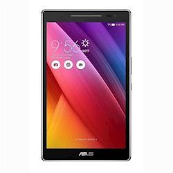 ASUS ZenPad 8.0 Z380M-6A032A(迷霧黑)
