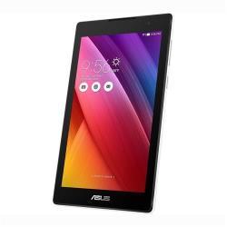 ASUS ZenPad 7.0 Z170CX-1A005A(特務黑)