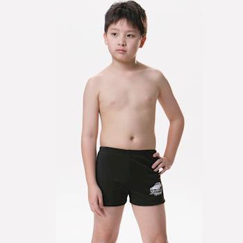 【SAIN SOU】SPA/泡湯專用三分泳褲附泳帽A62207