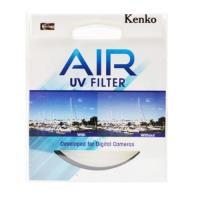 Kenko Air UV 49mm 抗紫外線鍍膜薄框輕量化保護鏡~公司貨