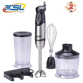 新潮流多功能食物調理攪拌棒TSL-177