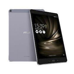 ASUS ZenPad 3S 10 (Z500KL) 4G/32G LTE平板
