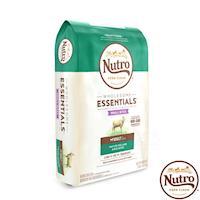 Nutro 美士 全護營養 成犬 狗飼料 (牧場小羊+健康米) 30磅*1包 小顆粒