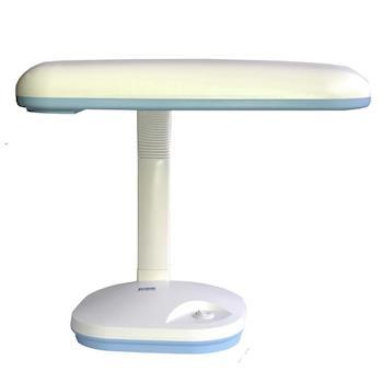 新格牌27W桌上型檯燈 SPL-27