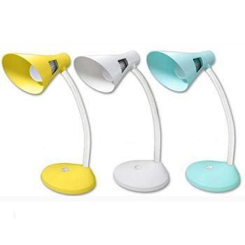 SAMPO聲寶LED檯燈 LH-U1103EL