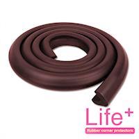 Life Plus 倍安全兒童防撞防護條~紫色